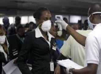 Covid-19 : 16 nouveaux cas confirmés en Côte d'Ivoire ce 15 avril 2020