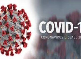 COVID-19 : 34 nouveaux cas confirmés en Côte d'Ivoire