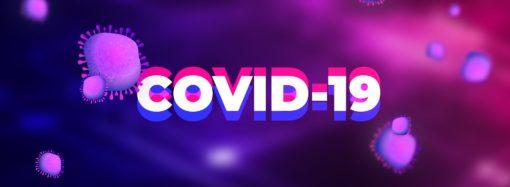 Faux, il n'y a pas de 2ième vague de Covid-19 à Abidjan