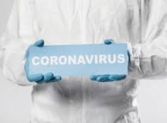 Covid-19 : les réponses aux questions fréquentes que vous vous posez sur la maladie