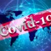 Covid-19 : quelle est la durée du virus sur les surfaces ?