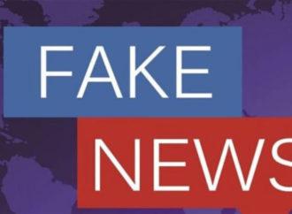 Covid-19 : l'UNESCO organise un webinaire sur la désinformation