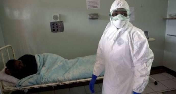 Covid-19 : Non, la Côte d'Ivoire n'a pas le taux de mortalité le plus faible en Afrique