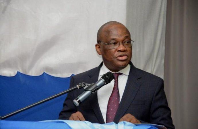 Covid-19 : les prévisions de l'OMS sur l'évolution de la pandémie en Côte d'Ivoire