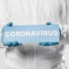Côte d'Ivoire : Non, la pluie n'a pas guéri 134 malades du coronavirus