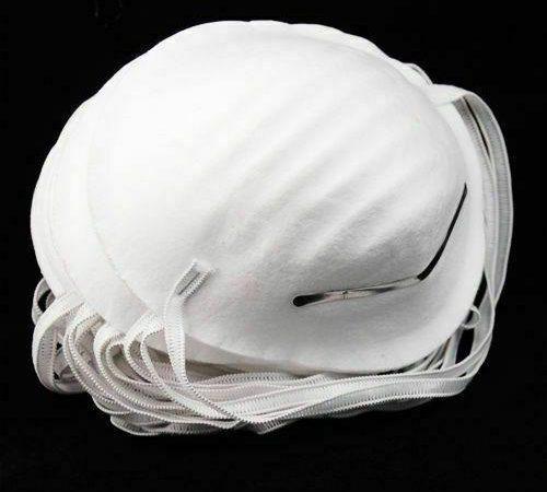 Masques barrières : mode d'emploi contre la Covid-19