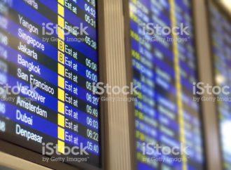 Covid-19 : la Côte d'Ivoire assouplit les restrictions et reprend les vols internationaux le 1er juillet 2020