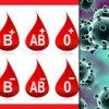 COVID-19 : Les personnes du groupe sanguin O et AB sont-elles protégées contre le coronavirus ?