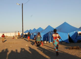 Covid-19 : L'OMS appelle à un meilleur accès au dépistage pour les populations vulnérables