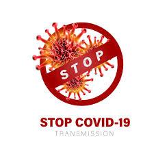 Covid-19 : Est-il « très rare » que les personnes asymptomatiques transmettent le virus ?