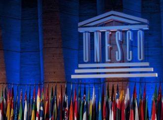 Covid-19 : L'UNESCO et l'UE ensemble pour assurer une information de qualité face à la pandémie