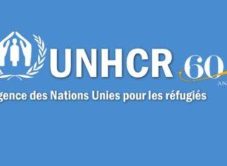 Plus de 8000 ivoiriens ont fui la Côte d'Ivoire en raison des violences électorales, selon le HCR