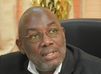 Covid-19: décès de Sidy Diallo, président de la Fédération ivoirienne de football